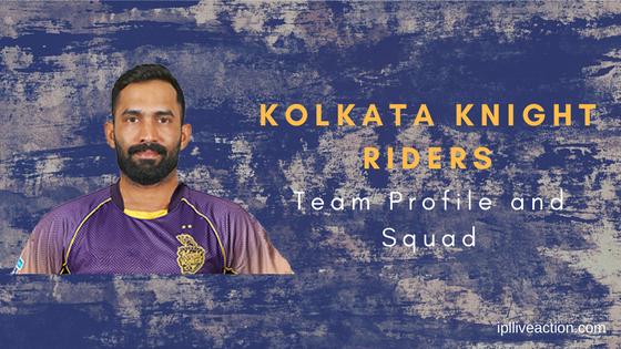 kkr-team-squad