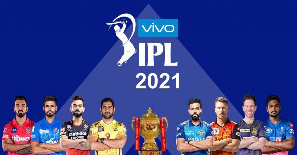 ipl-vote-2021-teams